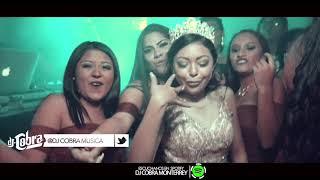 BELLA WOLFINE - DJ COBRA XTD MIX