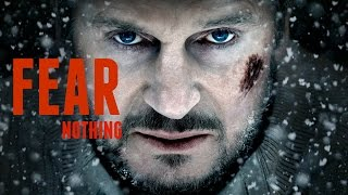 Fear Nothing (Motivational Video HD)
