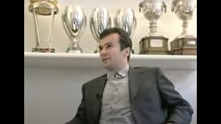 Best of Dejan Savicevic