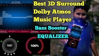 best 3d audio player for android - TH-Clip
