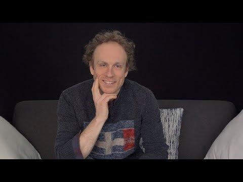 Christophe Ghislain - Sam
