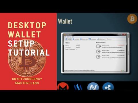 Bitcoin miner atsisiųsti windows 8