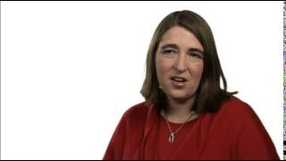 Watch Anne Skadberg's Video on YouTube