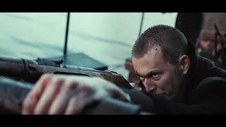 Спасти Ленинград | в кино с 27 января