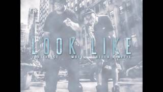 <b>Just Juice </b> Look Like Feat Della Kinetic Prod By Mojo