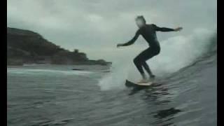 Surf Trip SA