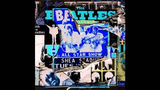 The Beatles - 12 Bar Original (800% Slower)
