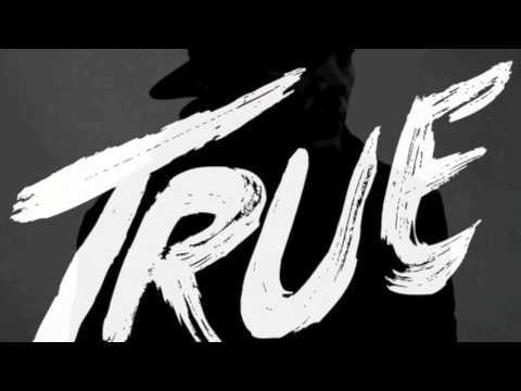 Música Dear Boy (feat. Audra Mae)