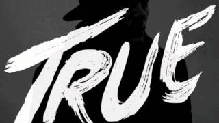Dear Boy - Avicii feat. Audra Mae