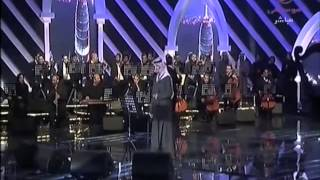 تحميل و مشاهدة عيسى الكبيسي - لا تضايقونه - مهرجان ربيع سوق واقف 2014 MP3