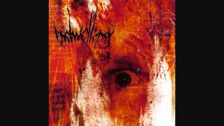Indwelling - DECAY with Lyrics (Christian Death Metal)