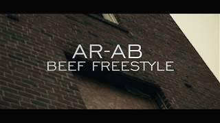 AR-AB - BEEF