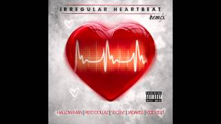 50 Cent - Heartbeat ft. Reed Dollaz, Jadakiss, Hollowman, Kidd Kidd