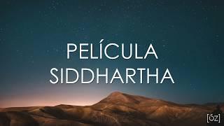 Siddhartha   Película (Letra) Cap. 3