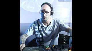 DJ Gonzo - Caffeine DJ Mix 1997 (Trance)