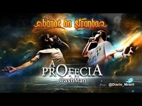 Música Cashman
