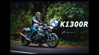 Bmw Dhoom 3 Bike Top Speed Free Video Search Site Findclip