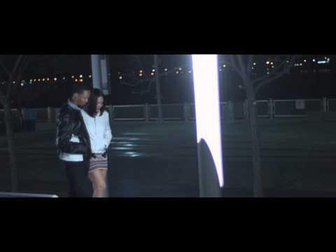 MDR Video
