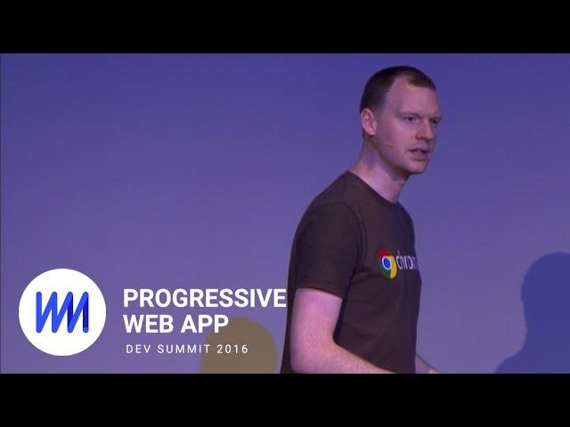 Instant-loading-offline-first-progressive-web-app