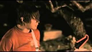 Adios - Don Tetto (Video)