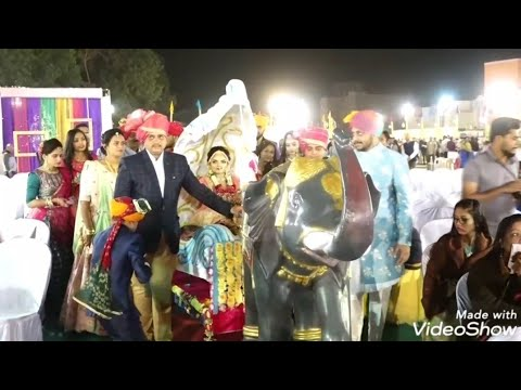 Wedding Song Din Shagna Da Chadya Mp3 Download 5