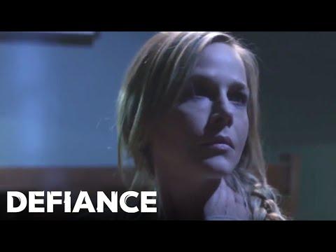 Defiance 2.05 (Clip)