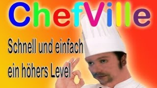 preview picture of video 'Chefville Hack Cheat Tool 2013 automatisch spielen Hack Crack schummeln Tipps Tricks Tutorial'