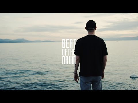 Coone - Beat Of The Drum