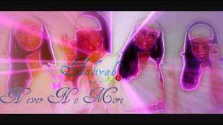 Aaliyah-Never No More (2001 Lyrics)