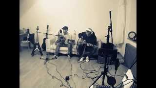 Today - Watch Me Shine (Everlast Cover)