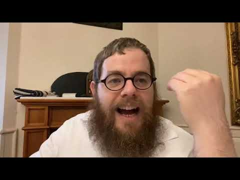 Pszáchim 69 – Napi Talmud 392 – Mikor nyer feloldozást a szombat alól egy micvával kapcsolatos…