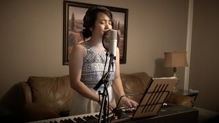 Songs My Mother Taught Me by Antonín Dvořák (Cover by Melody Hwang)