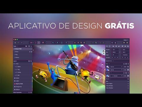 mp4 Design Gratis, download Design Gratis video klip Design Gratis