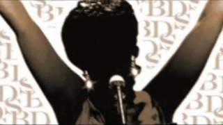 SHIRLEY BASSEY-YOU'LL SEE