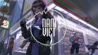 nhac-tre-remix-cuc-phe-bass-cuc-dien-%e2%99%ab-nonstop-viet-mix-lk-nhac-tre-remix-2018