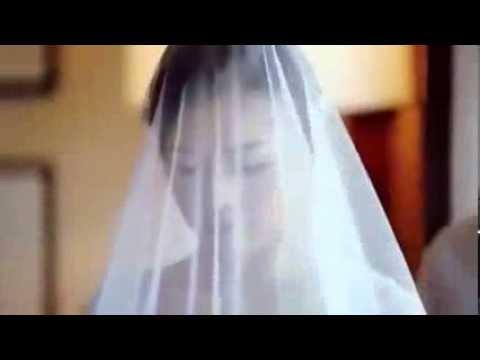 Đám cưới chú lùn và bạch tuyết cực kỳ cảm động, chuyện lạ có thật