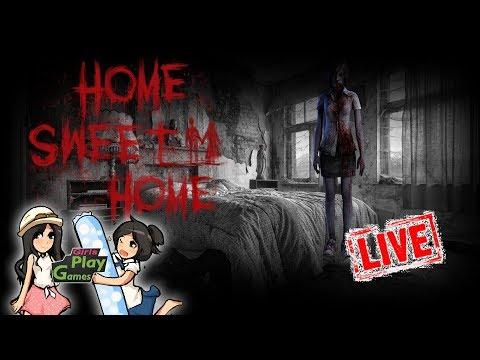 Steam Community Home Sweet Home