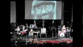 preview picture of video 'Tiromancino, omaggio a Lucio Dalla - Washington'