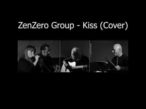 ZenZero Group ZenZero Group Ascoli Piceno Musiqua
