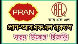 company job circular - Free video search site - Findclip Net