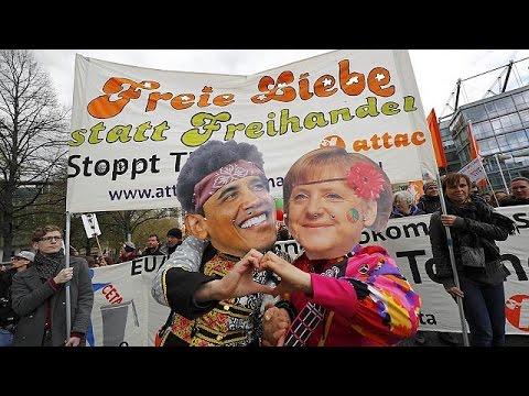 Ελλάδα: η «μάχη της φέτας», αύριο, στις Βρυξέλλες – economy