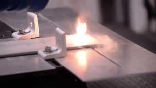 Apps Lab Test Laser Cutting Green (Unfired) Ceramic
