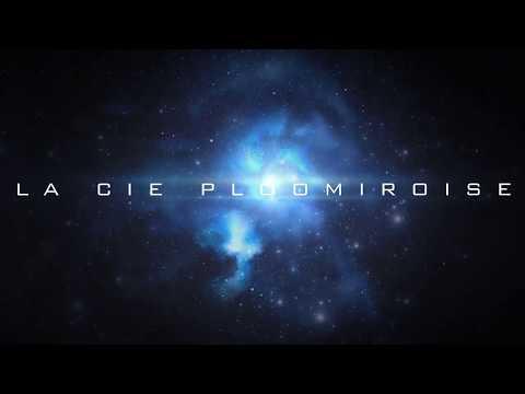 La Calomnie de la Betterave par La Cie Ploomiroise - Bande Annonce