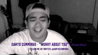"12/31/10 - ""Worry About You"" (2AM Club Cover)"
