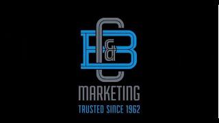 C&B Marketing - Video - 1