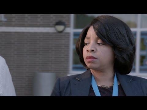 Vice Principals 1.05 (Preview)