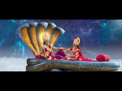 Om Namo Venkatesaya Trailer 5