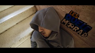 SONANDO DE LA NADA!! M.D.L.R    https://ffm.to/moradlesduele  Prod by Voluptyk  Video by Puig Films, Backphotos