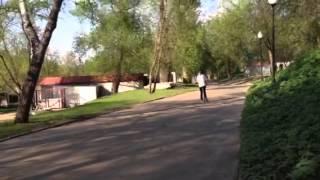 varvara yushkina@mail ru на самокате без рук