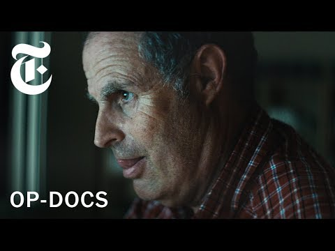 How Autism Feels, From the Inside   Op-Docs (2019)